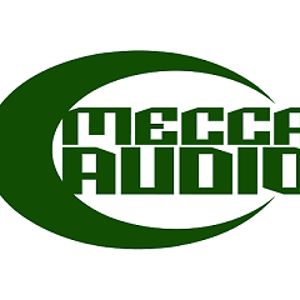 Profile picture for Mecca_Audio