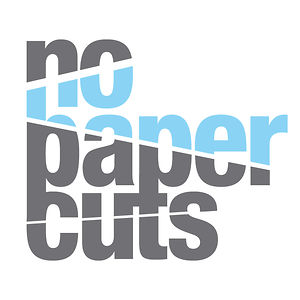 Profile picture for No Paper Cuts