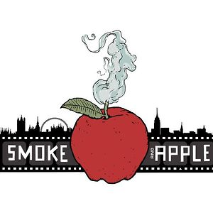 Profile picture for Smoke &amp; Apple Films
