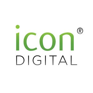Profile picture for ICON Digital