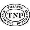 Th&eacute;&acirc;tre National Populaire TNP