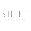 SHIFT creative