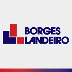 Profile picture for Borges Landeiro