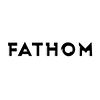 Project Fathom