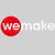 Wemakestudio.it
