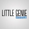 Little Genie Media