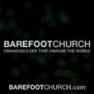 Profile picture for Barefoot Church
