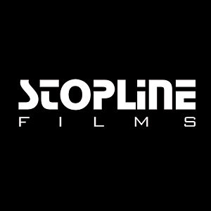 Profile picture for Stopline Films