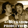 Buckaroo Productions