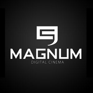 Profile picture for Magnum Digital Cinema