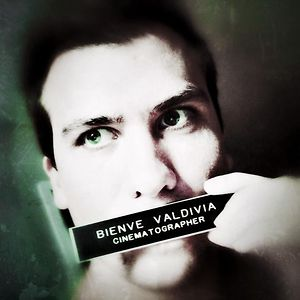 Profile picture for Bienve Valdivia