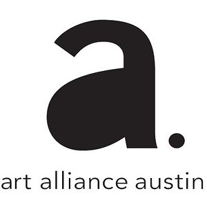 Profile picture for Art Alliance Austin