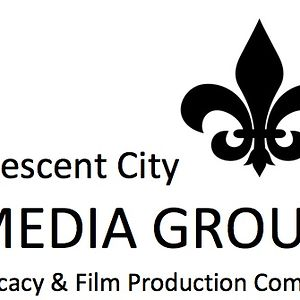 Profile picture for Crescent City Media Group