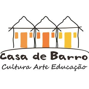 Profile picture for Casa de Barro