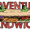 Adventure Sandwich