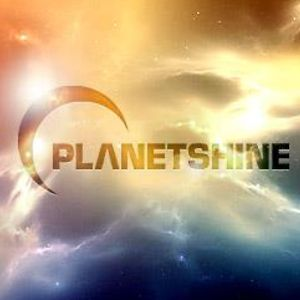 Profile picture for Planetshine