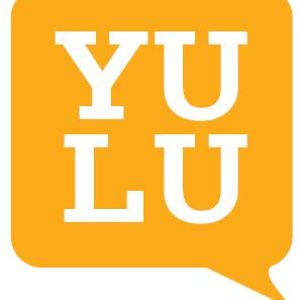 Profile picture for Yulu Public Relations