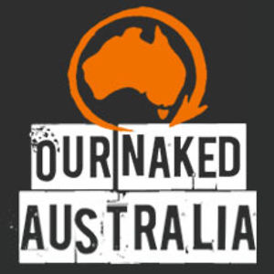 Profile picture for Our Naked Australia