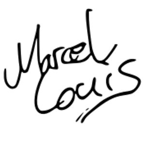 Profile picture for Marcel Louis