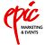 Epic Marketing & Events