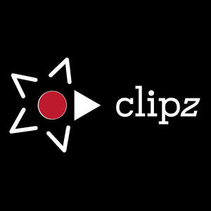 Profile picture for CLIPZ