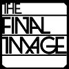 The Final Image Films