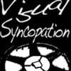 Visual Syncopation