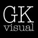 GK Visual