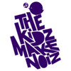 The Kidz Make Noiz