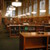 Yale Law Librarians