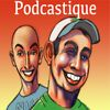 Podcastique