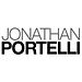 jonathanportelli
