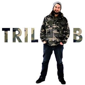 Profile picture for Dirk Trilob