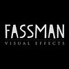 Fassman