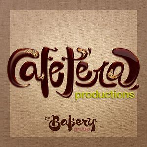 Profile picture for Cafetera Productions