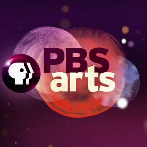 Profile picture for PBS Arts