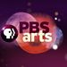 PBS Arts