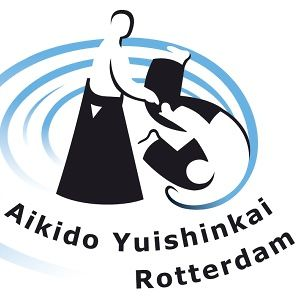 Profile picture for Aikido Yuishinkai Rotterdam