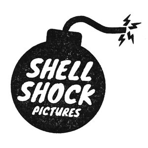 Profile picture for Shell Shock Pictures