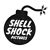 Shell Shock Pictures