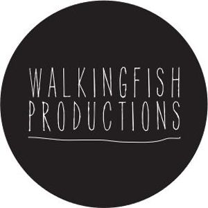 Profile picture for Walking Fish Productions