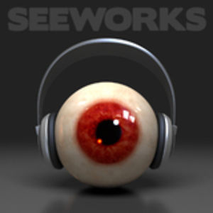 Profile picture for Seeworks