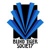Blind Tiger Society