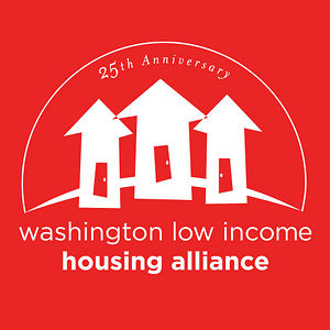 Profile picture for WA Low Income Housing Alliance