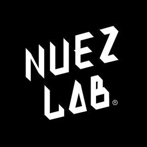 Profile picture for NUEZ LAB