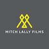 Mitch Lally Films