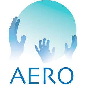 Profile picture for AERO - Education Revolution
