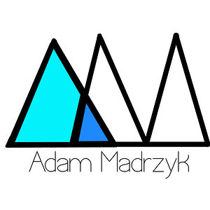 Profile picture for Adam Madrzyk