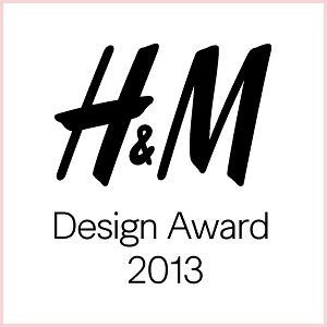 Profile picture for H&amp;M Design Award