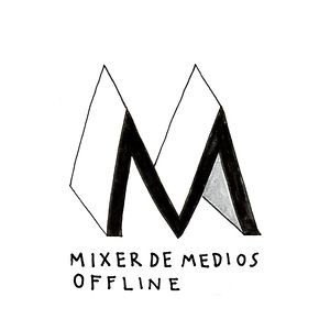 Profile picture for mixdemedios